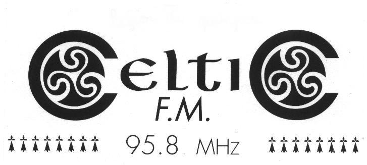 celtic fm