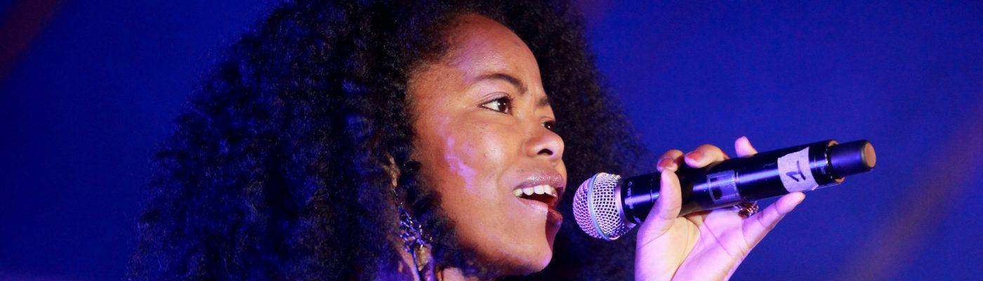 Noëlla Raoelison