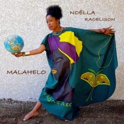 Malahelo